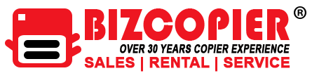 Ricoh Color MFP/Photocopier | Rent and Sale MFP/Photocopier